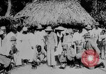 Image of natives gamble Haiti West Indies, 1925, second 42 stock footage video 65675073254