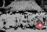 Image of natives gamble Haiti West Indies, 1925, second 44 stock footage video 65675073254