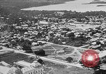 Image of convicts at work Haiti West Indies, 1924, second 3 stock footage video 65675073265