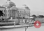 Image of convicts at work Haiti West Indies, 1924, second 24 stock footage video 65675073265