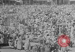 Image of convicts at work Haiti West Indies, 1924, second 48 stock footage video 65675073265