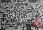 Image of convicts at work Haiti West Indies, 1924, second 54 stock footage video 65675073265