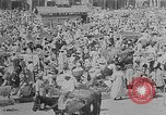 Image of convicts at work Haiti West Indies, 1924, second 55 stock footage video 65675073265