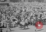Image of convicts at work Haiti West Indies, 1924, second 59 stock footage video 65675073265