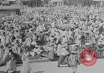 Image of convicts at work Haiti West Indies, 1924, second 62 stock footage video 65675073265