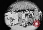 Image of gamecock fight Haiti West Indies, 1924, second 7 stock footage video 65675073268
