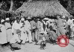 Image of gamecock fight Haiti West Indies, 1924, second 8 stock footage video 65675073268