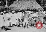 Image of gamecock fight Haiti West Indies, 1924, second 24 stock footage video 65675073268