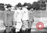 Image of United States Marines receive Haitian military medals Port-au-Prince Haiti West Indies, 1920, second 7 stock footage video 65675073271