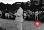 Image of United States Marines receive Haitian military medals Port-au-Prince Haiti West Indies, 1920, second 16 stock footage video 65675073271