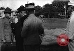 Image of United States Marines receive Haitian military medals Port-au-Prince Haiti West Indies, 1920, second 30 stock footage video 65675073271