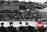 Image of boxing match Haiti West Indies, 1925, second 12 stock footage video 65675073273