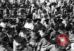 Image of boxing match Haiti West Indies, 1925, second 14 stock footage video 65675073273