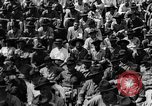 Image of boxing match Haiti West Indies, 1925, second 15 stock footage video 65675073273