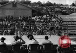 Image of boxing match Haiti West Indies, 1925, second 33 stock footage video 65675073273