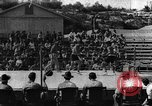 Image of boxing match Haiti West Indies, 1925, second 34 stock footage video 65675073273