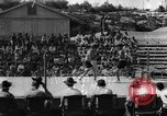 Image of boxing match Haiti West Indies, 1925, second 35 stock footage video 65675073273