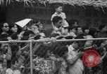 Image of fire walking ceremony Malaysia, 1967, second 29 stock footage video 65675073290