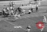Image of football match United States USA, 1967, second 14 stock footage video 65675073292
