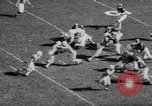 Image of football match United States USA, 1967, second 26 stock footage video 65675073292