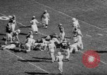 Image of football match United States USA, 1967, second 29 stock footage video 65675073292