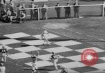 Image of football match United States USA, 1967, second 34 stock footage video 65675073292
