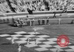 Image of football match United States USA, 1967, second 35 stock footage video 65675073292