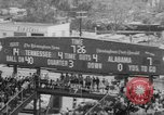 Image of football match United States USA, 1967, second 36 stock footage video 65675073292