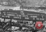 Image of football match United States USA, 1967, second 37 stock footage video 65675073292