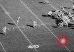 Image of football match United States USA, 1967, second 39 stock footage video 65675073292
