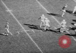 Image of football match United States USA, 1967, second 41 stock footage video 65675073292