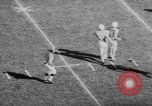 Image of football match United States USA, 1967, second 42 stock footage video 65675073292