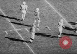 Image of football match United States USA, 1967, second 43 stock footage video 65675073292