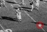 Image of football match United States USA, 1967, second 45 stock footage video 65675073292
