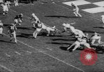 Image of football match United States USA, 1967, second 50 stock footage video 65675073292