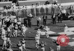 Image of football match United States USA, 1967, second 54 stock footage video 65675073292