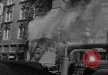 Image of instant rehabilitation New York  City USA, 1967, second 14 stock footage video 65675073296