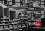 Image of instant rehabilitation New York  City USA, 1967, second 16 stock footage video 65675073296