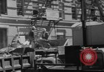 Image of instant rehabilitation New York  City USA, 1967, second 17 stock footage video 65675073296