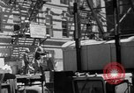 Image of instant rehabilitation New York  City USA, 1967, second 20 stock footage video 65675073296