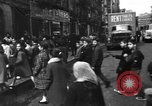 Image of instant rehabilitation New York  City USA, 1967, second 36 stock footage video 65675073296