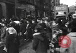 Image of instant rehabilitation New York  City USA, 1967, second 37 stock footage video 65675073296