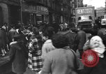 Image of instant rehabilitation New York  City USA, 1967, second 38 stock footage video 65675073296
