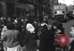 Image of instant rehabilitation New York  City USA, 1967, second 39 stock footage video 65675073296