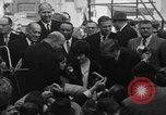 Image of instant rehabilitation New York  City USA, 1967, second 43 stock footage video 65675073296