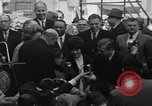 Image of instant rehabilitation New York  City USA, 1967, second 44 stock footage video 65675073296