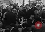 Image of instant rehabilitation New York  City USA, 1967, second 45 stock footage video 65675073296