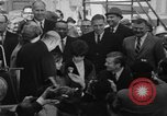Image of instant rehabilitation New York  City USA, 1967, second 46 stock footage video 65675073296
