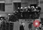 Image of instant rehabilitation New York  City USA, 1967, second 48 stock footage video 65675073296