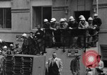 Image of instant rehabilitation New York  City USA, 1967, second 49 stock footage video 65675073296